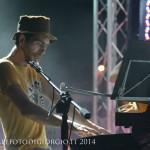 Eva & Il Lupo - concerto cgil 2014 - 19 rob tast