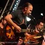 Eva & Il Lupo - concerto cgil 2014 - 9 andre