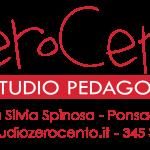 Logo_StudioZeroCento(2)
