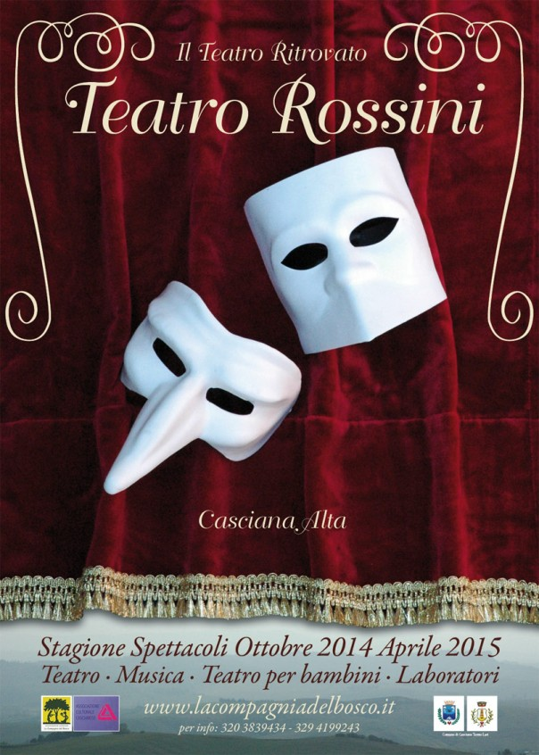 locandina-teatro-rossini-definitiva