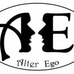 logo alter ego