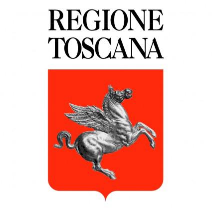 regione_toscana_140774