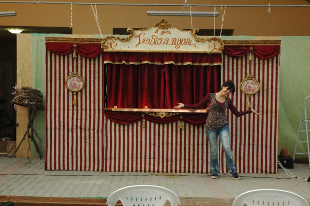 gran teatro a rigoni (37)