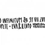 Ad Infinitum - Laveria