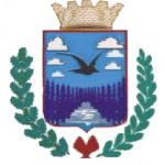 CascianaTerme
