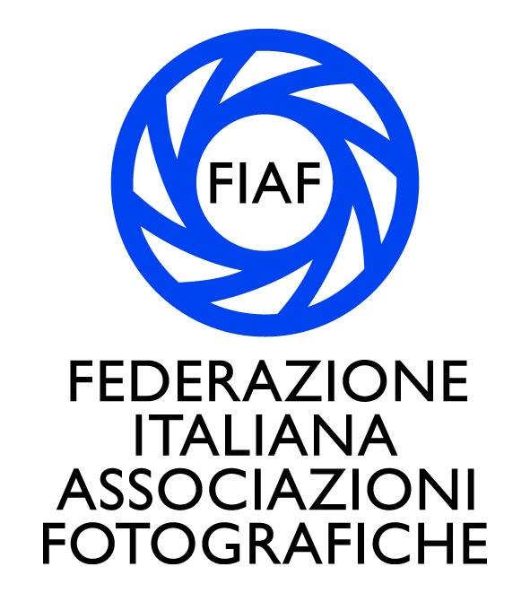 Fiaf CMYB CENTRATO