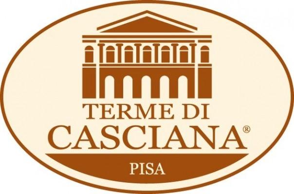 LOGO-Terme-di-Casciana