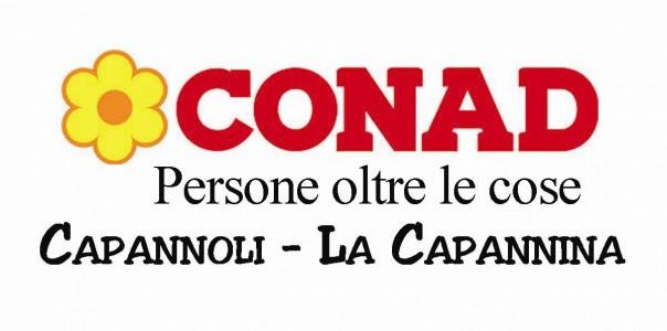 conad_logo_U_L.jpg jpeg