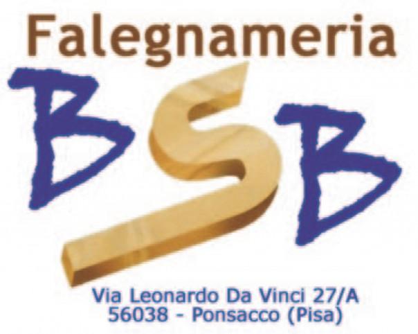 falegnameria BSB