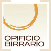 opificio_birrario_logo