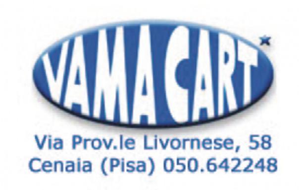 vamacart 4
