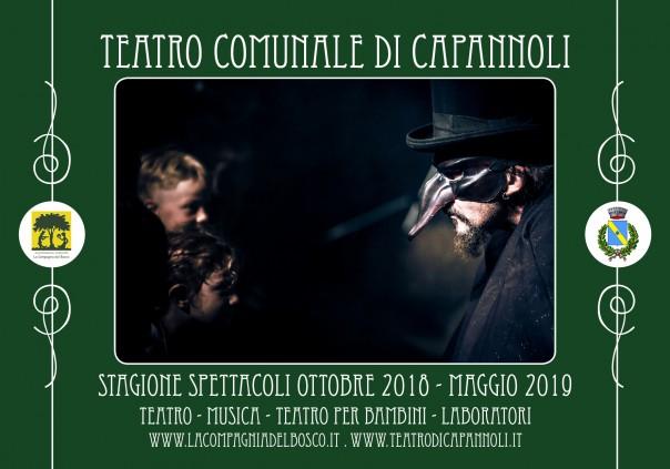 Copertina Capannoli (1)