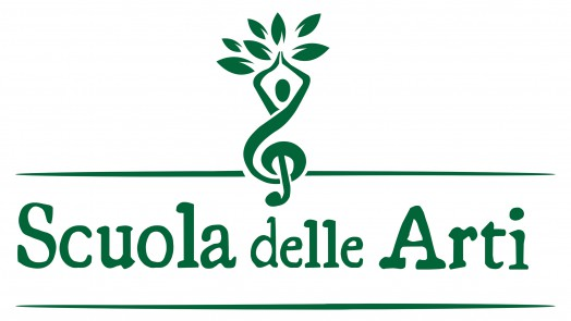 SdA logo-rettangolare (1)