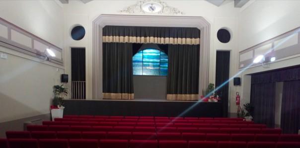 capannoli.teatro5