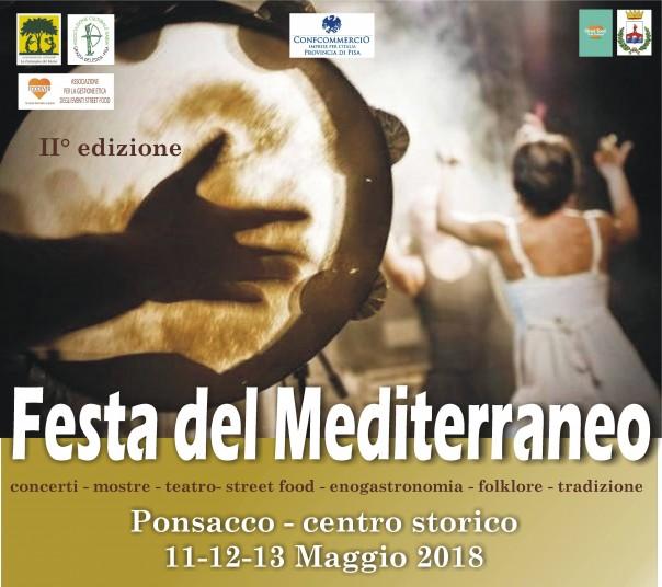 banner Festa del Mediterraneo