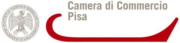 CCIAA PISA